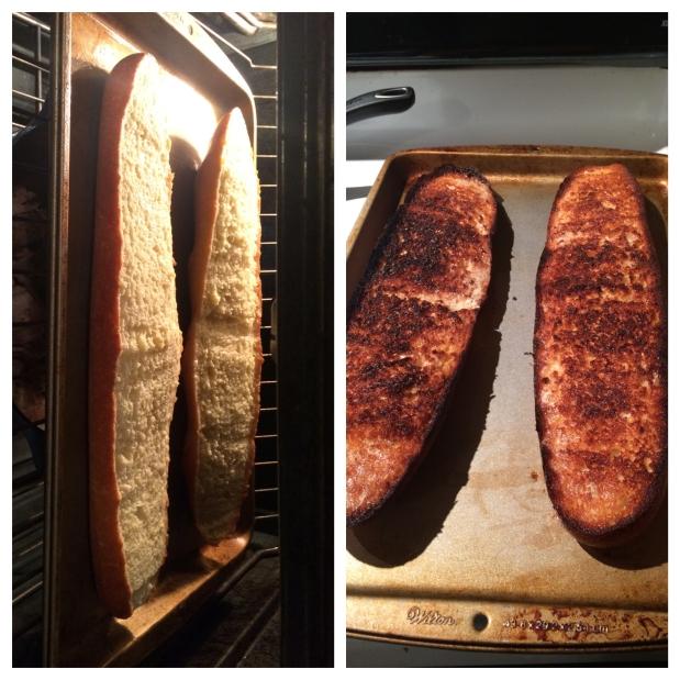 The Bread2