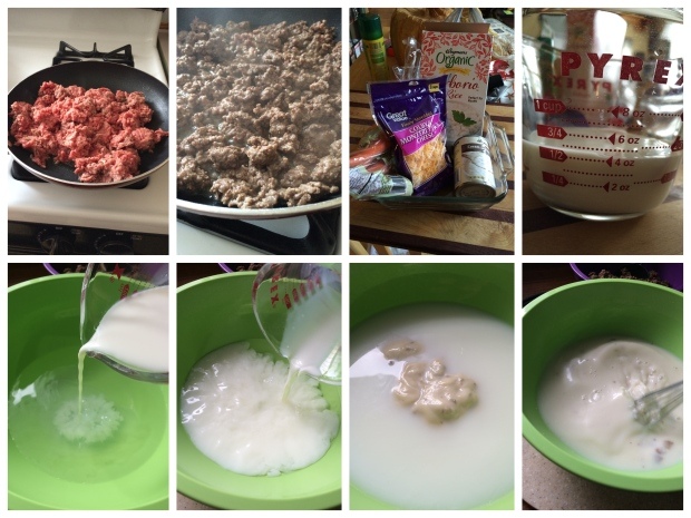 busy-day-casserole
