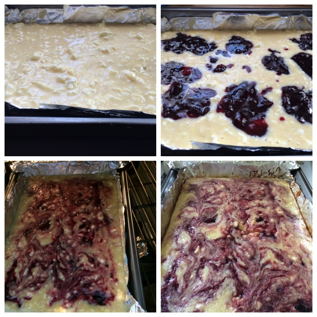 cherry-cheesecake-bars1