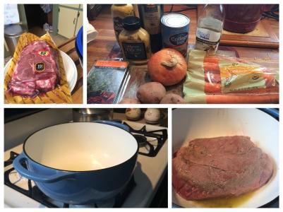 dijon-chuck-roast