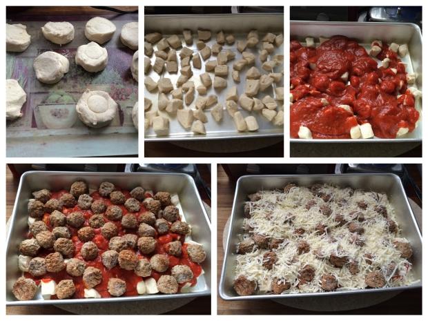 meatball-casserole
