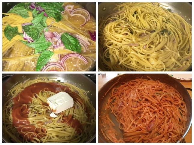 one-pot-tomato-pasta-1