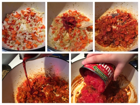 spaghetti-lentil-bologense-1