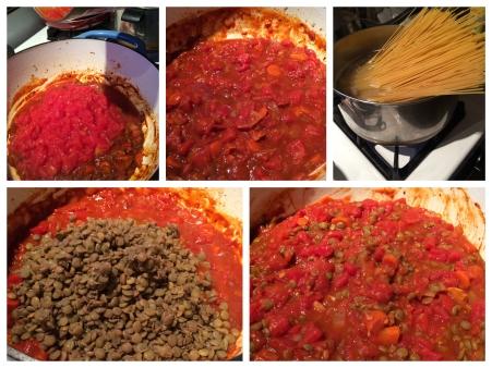 spaghetti-lentil-bologense-2