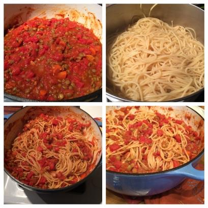 spaghetti-lentil-bologense-3