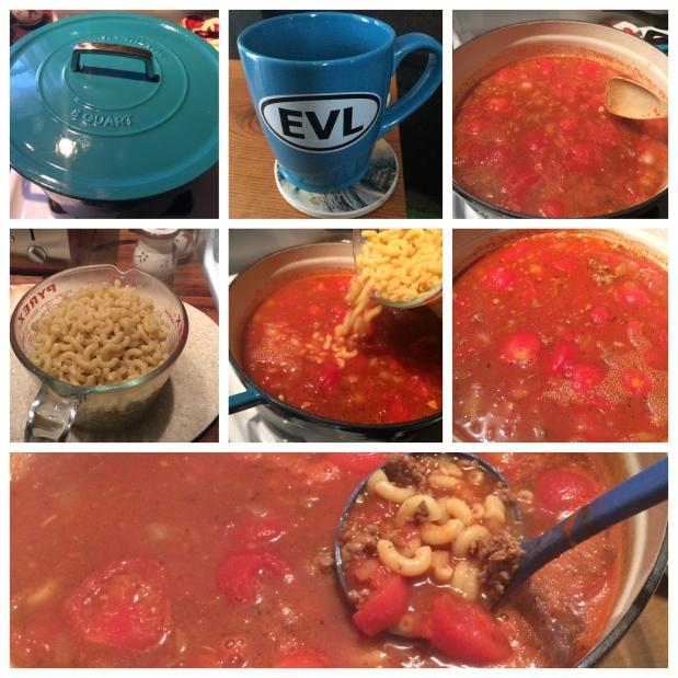 tomato-beef-mac-soup-1