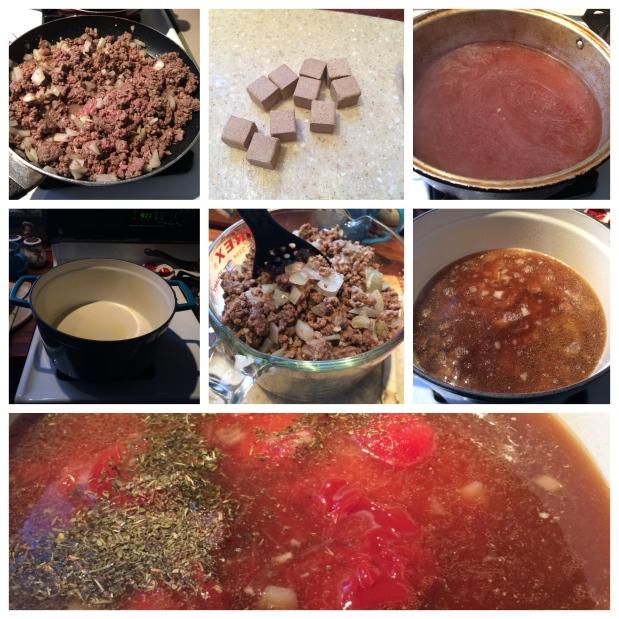 tomato-beef-mac-soup