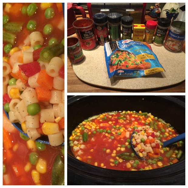 ultimate-veggie-soup